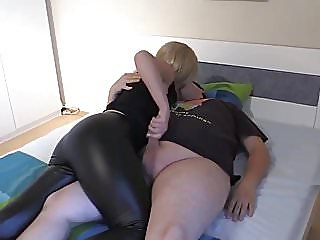 old+young,german,hd videos