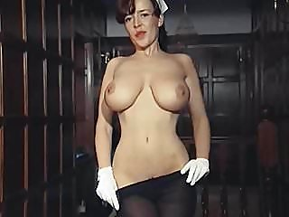 big boobs,british,hd videos