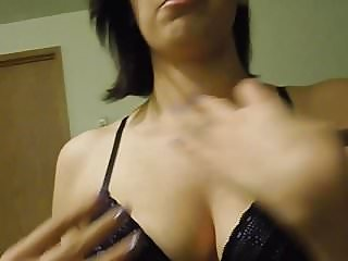 amateur,blowjobs,hd videos