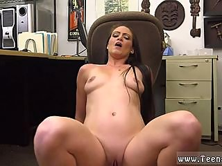 amateur,threesome,anal