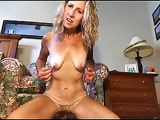 sex toys,hairy,cougars