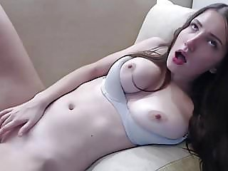 brunettes,masturbation,french