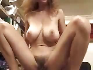 amateur,big boobs,french