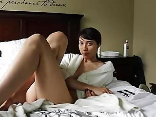 webcams,babes,masturbation