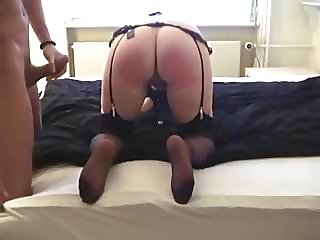 amateur,bdsm,slaves
