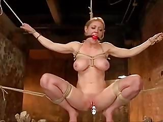 sex toys,bdsm,hd videos