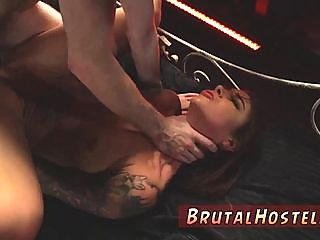 brutal,anal,webcam
