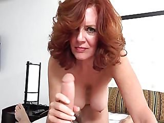 matures,top rated,redheads