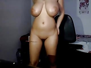 webcams,big natural tits,big tits