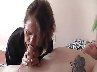 blowjobs,matures,creampie