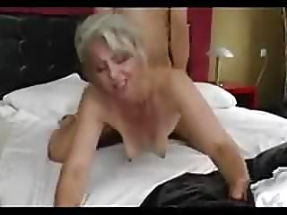 milfs,old+young,grannies