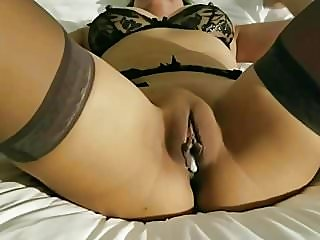 asian,cuckold,hd videos