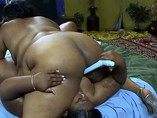 amateur,bbw,black and ebony