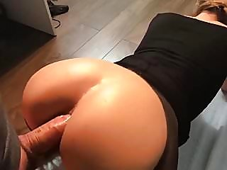 double penetration,hd videos,18 years old