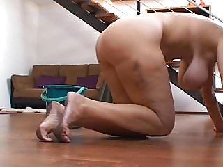 matures,hd videos,doggy style