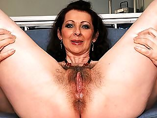anal,hairy,matures