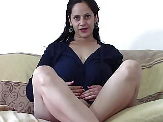 matures,milfs,hd videos
