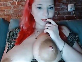 nipples,milfs,big nipples