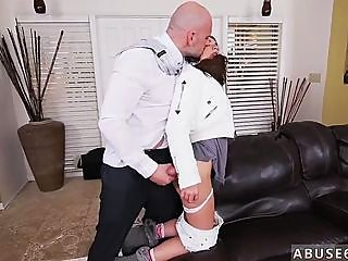 hardcore,anal,toy