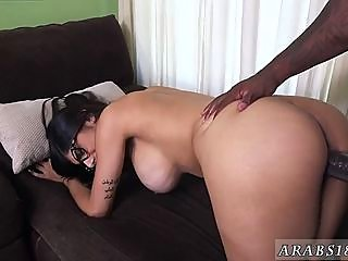 threesome,brunette,anal