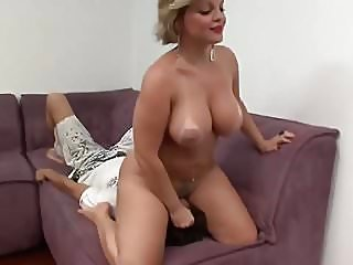 top rated,milfs,foot fetish