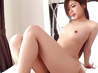asian,japanese,creampie