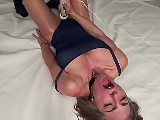fingering,hd videos,orgasms