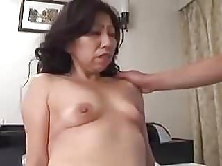 matures,japanese,creampie