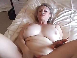 amateur,matures,homemade