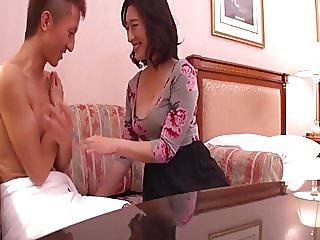 matures,japanese,hd videos