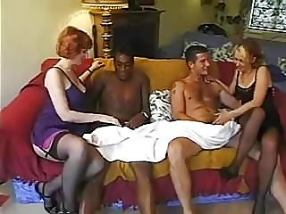 blowjobs,group sex,british