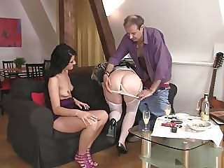matures,old+young,hd videos