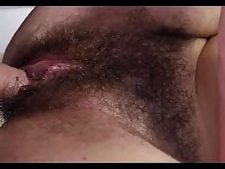 close-ups,hairy,top rated