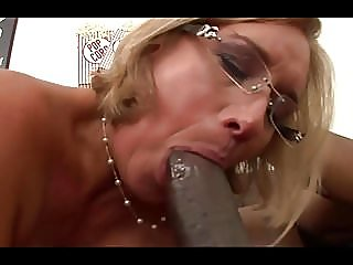 blowjobs,matures,interracial