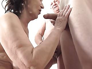 old+young,grannies,hd videos