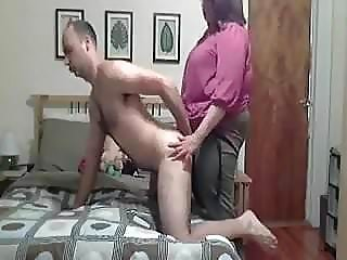 anal,sex toys,bisexuals