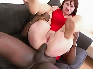 matures,interracial,hd videos
