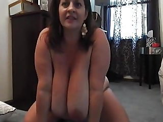 webcams,bbw,big boobs