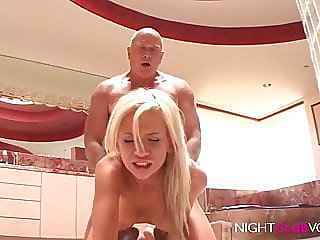 amateur,babes,old+young