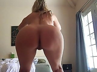 amateur,milfs,hd videos