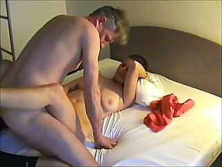 top rated,creampie,cuckold