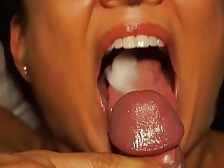 amateur,hd videos,cum in mouth