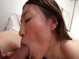 asian,matures,japanese