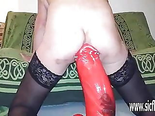 amateur,anal,squirting