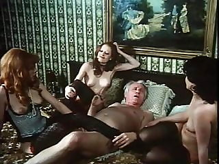 hardcore,group sex,vintage