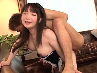 asian,blowjob,hardcore