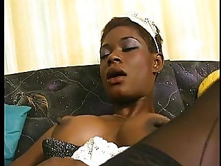anal,black and ebony,interracial