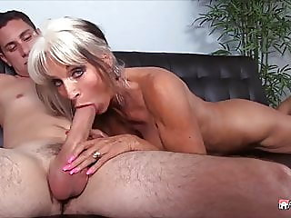 matures,grannies,hd videos
