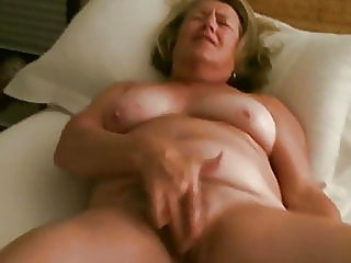 hd videos,orgasms,wife