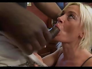 anal,interracial,french